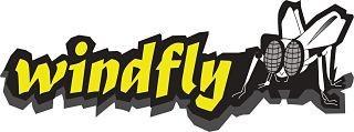 Windfly, recambio original Sherco. The Dock Garage S.L.